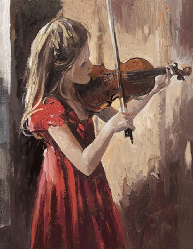 """"""" La Musique adoucit les moeurs """" ( Aristote ) - Page 2 Sherre10"""