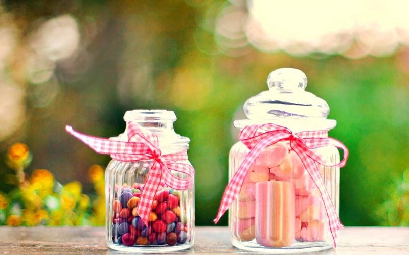 Les bonbons de ma jeunesse. Sweet-10