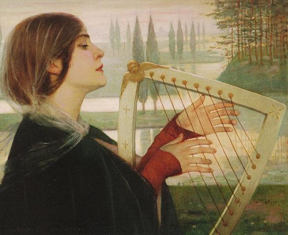 """"""" La Musique adoucit les moeurs """" ( Aristote ) - Page 2 Symbol10"""