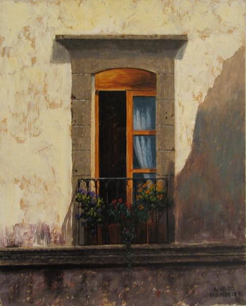 Des fenêtres d'hier et d'aujourd'hui. - Page 25 Tuscan10