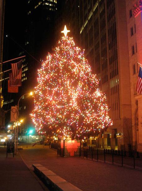 Les illuminations de Noël pour les fêtes 2.015   2.016 ! - Page 13 Wall_s10