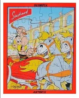 Puzzles Astérix connus - Page 2 199210