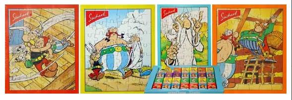 Puzzles Astérix connus - Page 2 199610