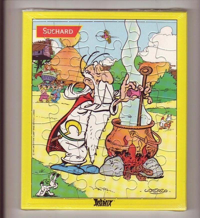 Puzzles Astérix connus - Page 2 _5710