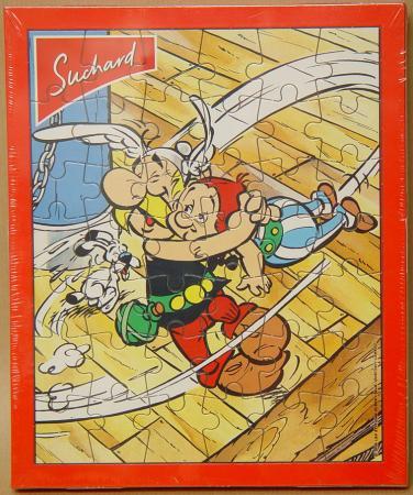 Puzzles Astérix connus - Page 2 Img-2011