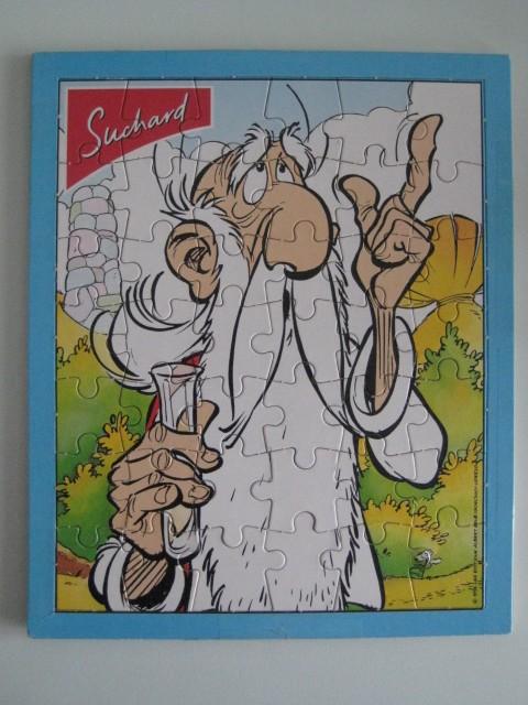 Puzzles Astérix connus - Page 2 Img_3910