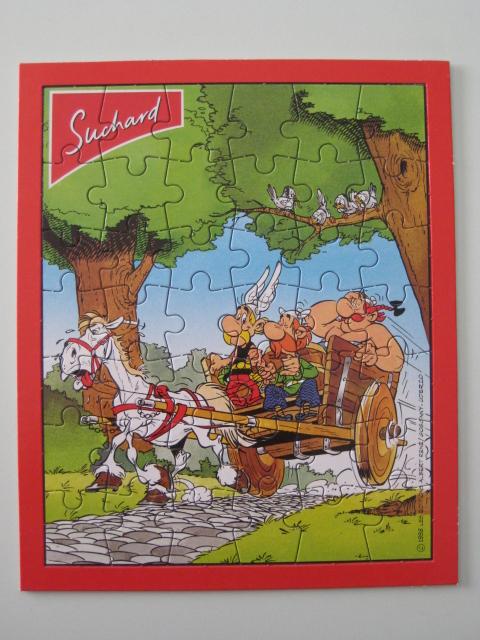 Puzzles Astérix connus - Page 2 Img_3912