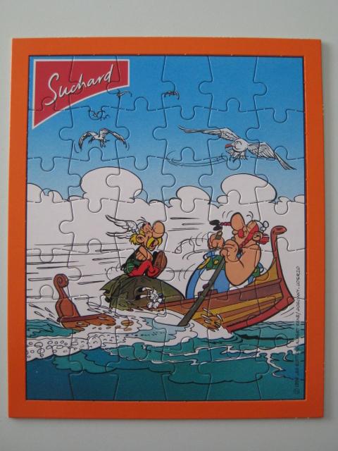 Puzzles Astérix connus - Page 2 Img_3913