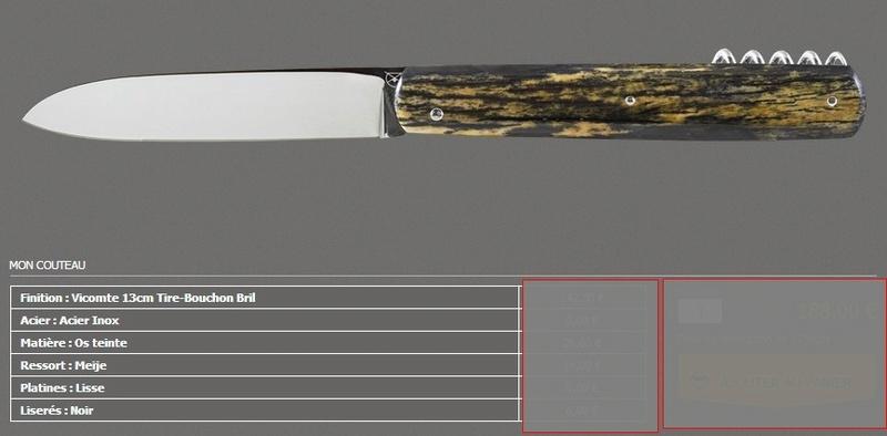 Votre prochain couteau...parlons-en - Page 14 Vicomt13