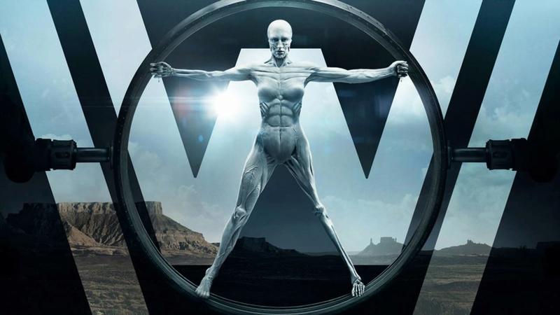 Série - Westworld Tv_ful10