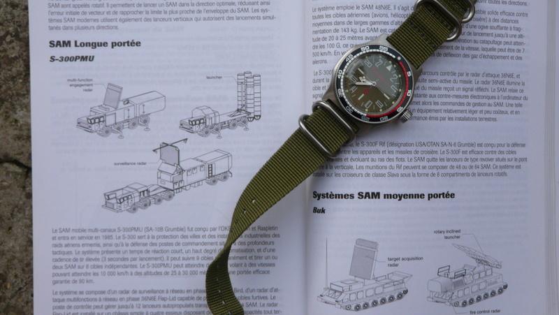 CHI Vostok 100m 24h P1060016