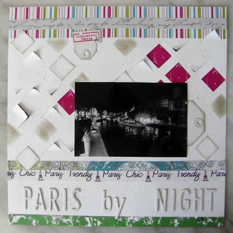 Muscat en juillet/août : des pages et un road book ! Paris_10