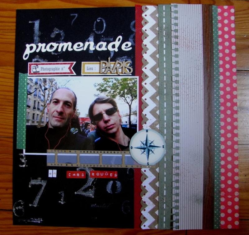 Muscat en juillet/août : des pages et un road book ! Promen10