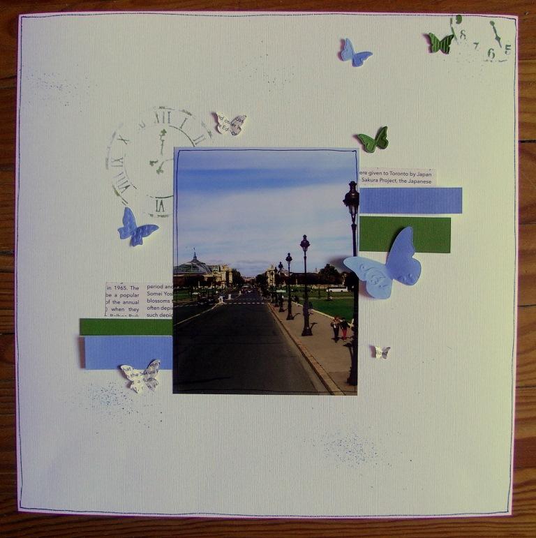 Muscat en juillet/août : des pages et un road book ! R0011112