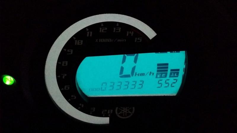 Le plus fort kilométrage - Page 12 3333310