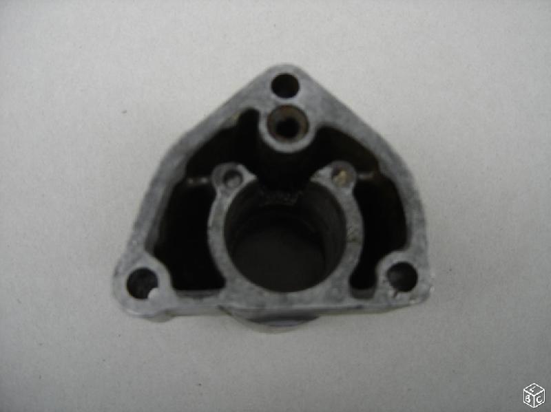 Vente de pièces détachées exclusivement de R15 R17 - Page 20 59e8f710