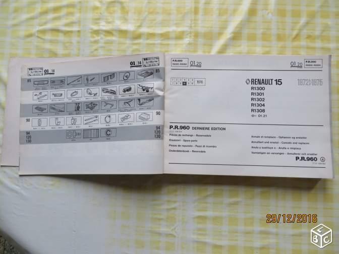 Vente de documentation technique - Page 15 7ab16710