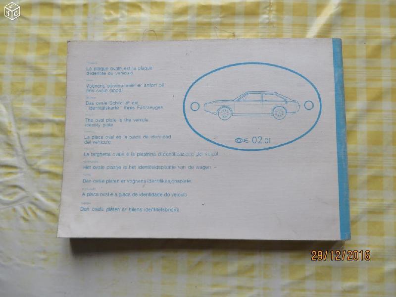 Vente de documentation technique - Page 40 8a5ba710