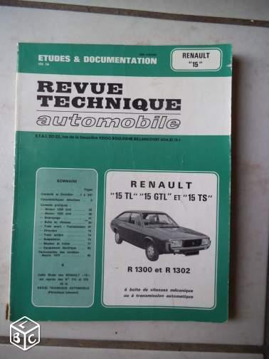 Vente de documentation technique - Page 2 8df77c10