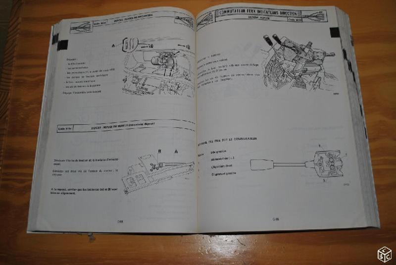 Vente de documentation technique - Page 5 A882a710