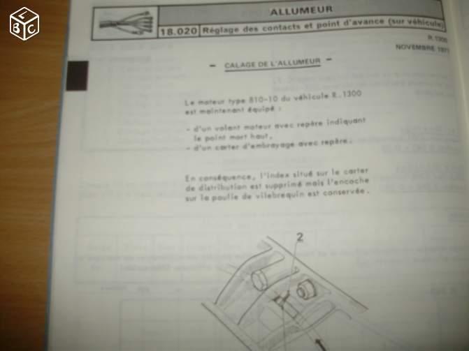 Vente de documentation technique - Page 5 Aa558410