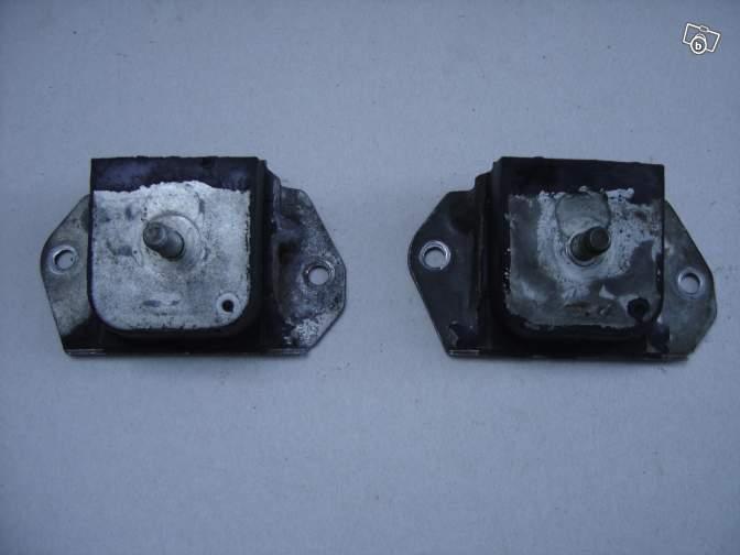 Vente de pièces détachées exclusivement de R15 R17 - Page 2 Ad701010