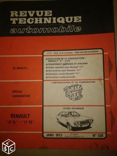 Vente de documentation technique - Page 2 Ce244010
