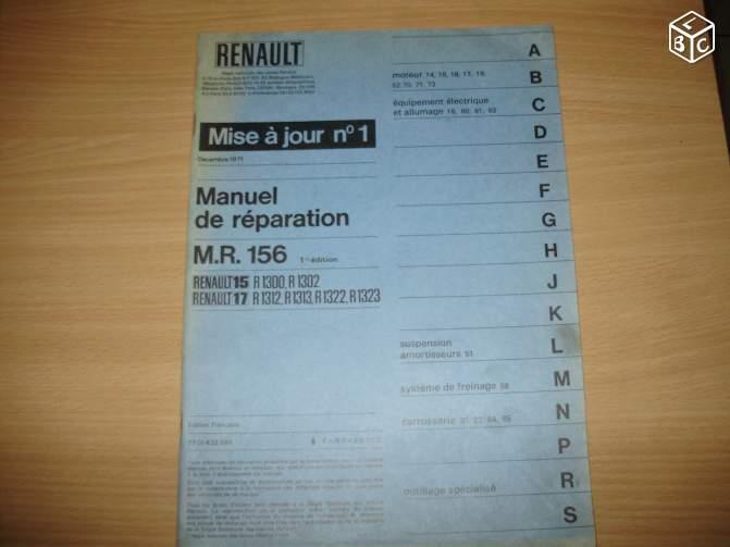 Vente de documentation technique - Page 5 D6cb8f10