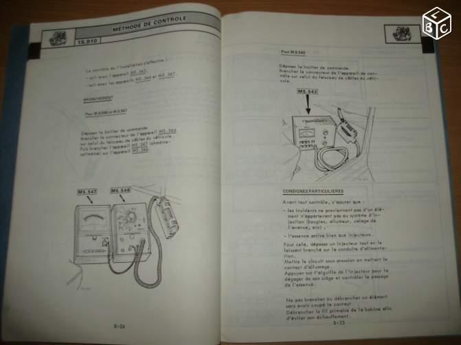 Vente de documentation technique - Page 5 Fe01ee10