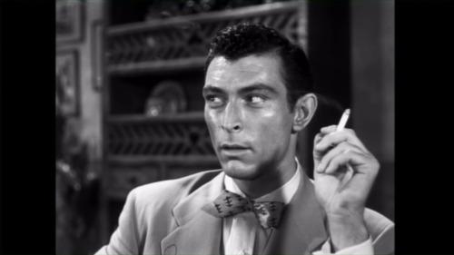 Le 4ème Homme - Kansas City Confidential - Phil Karlson - 1952 711