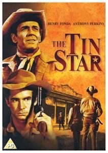 Du Sang Dans Le Désert - The Tin Star - Anthony Mann - 1957 Index11