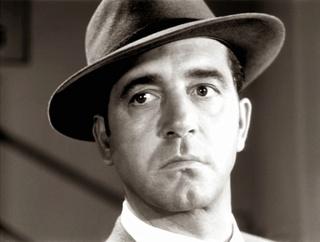 Le 4ème Homme - Kansas City Confidential - Phil Karlson - 1952 Pppp_011