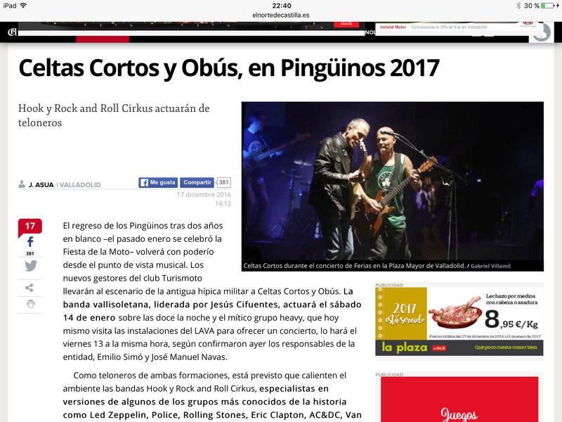 nouveau PINGUINOS Img_0613