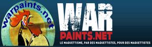 Le troc du Maquettiste Logo_w11