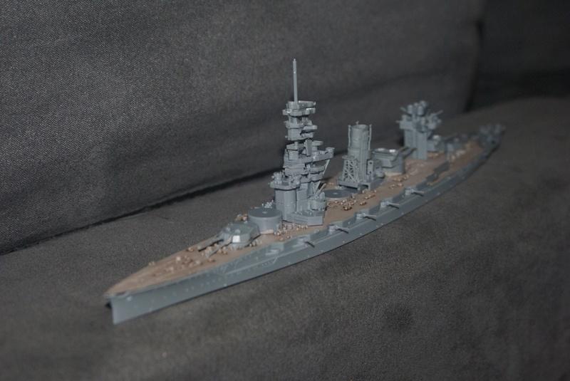 Flotte Japonnaise 1/700 Fujimi Dsc04314