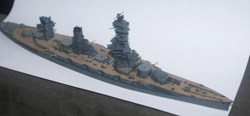 Flotte Japonnaise 1/700 Fujimi Dsc04316