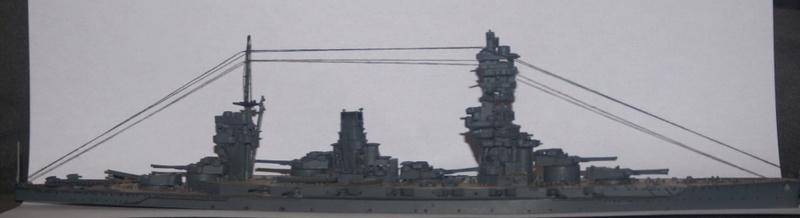 Flotte Japonnaise 1/700 Fujimi Dsc04319