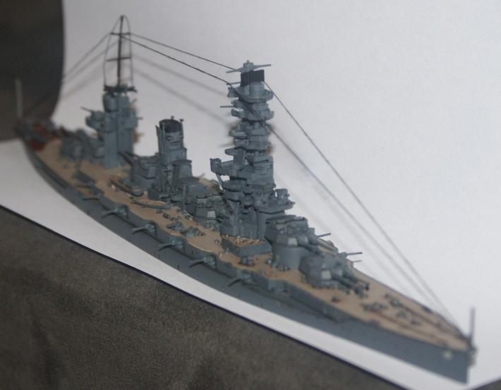 Flotte Japonnaise 1/700 Fujimi Dsc04321