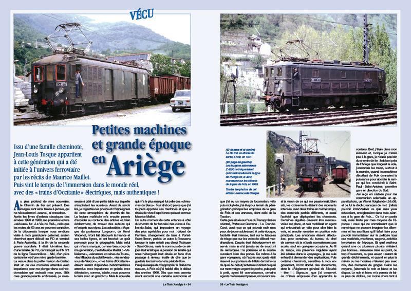 Train Nostalgie n°4 Ltn_0410