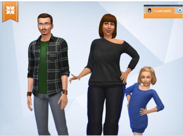 La Foire aux Sims - Page 3 Nibles10