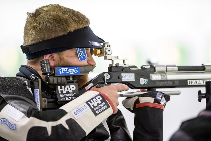 position main carabine 10m 041_ar10
