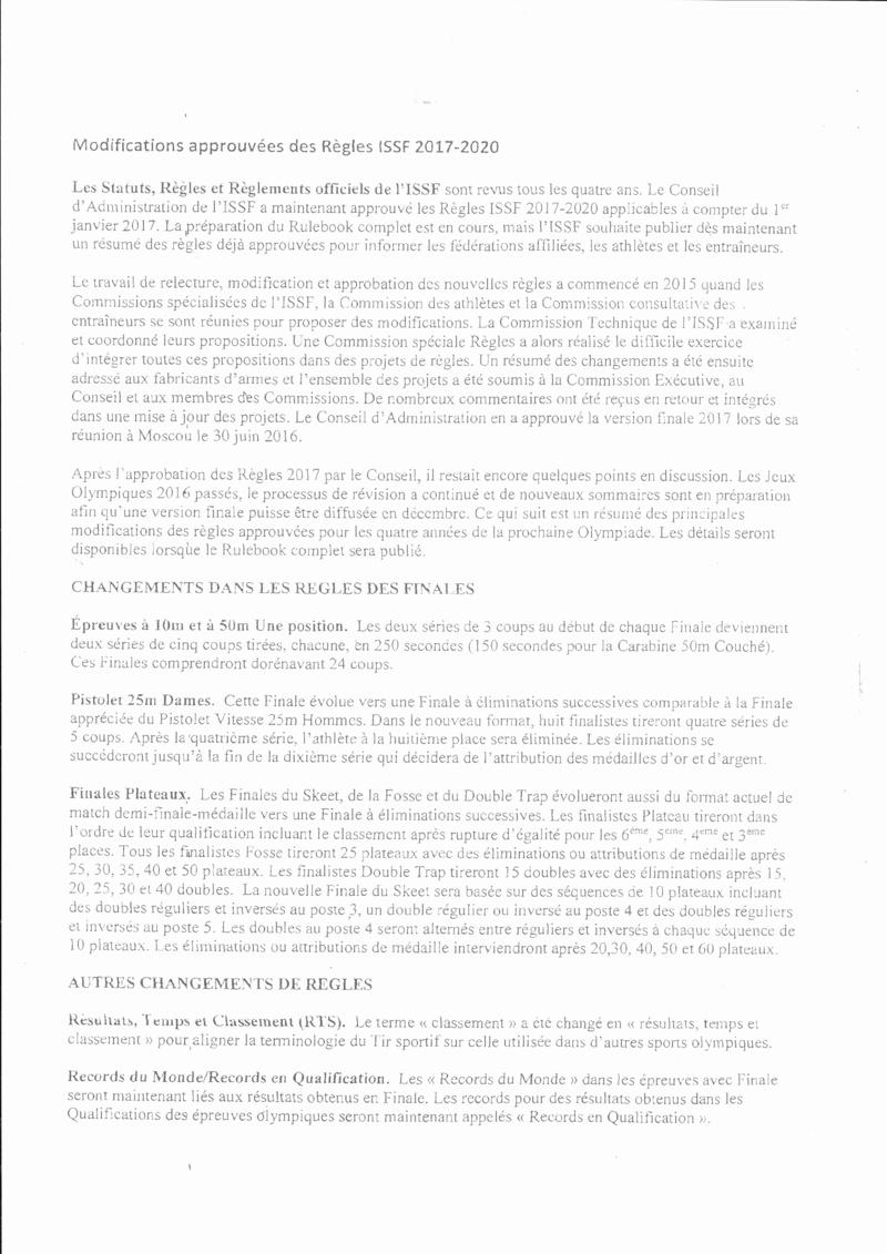 Changements réglement après Rio - Page 6 Img_0011