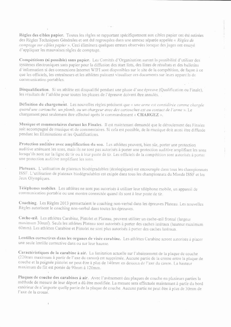 Changements réglement après Rio - Page 6 Img_0012