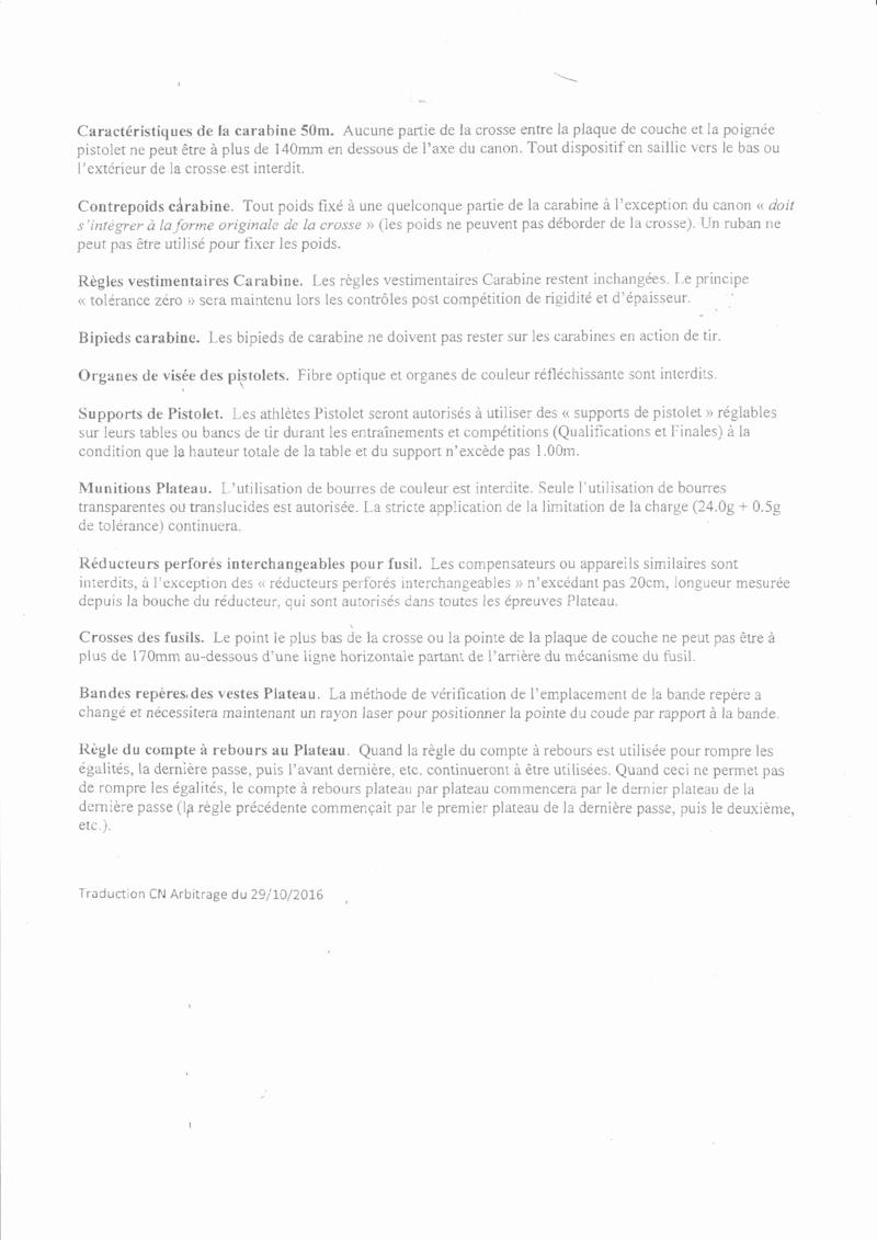Changements réglement après Rio - Page 6 Img_0013