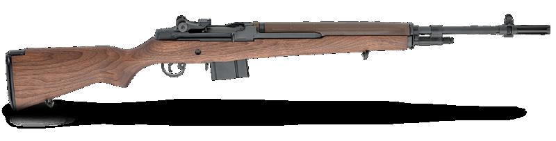 Quelle arme longue en TAR ?? Ma910210