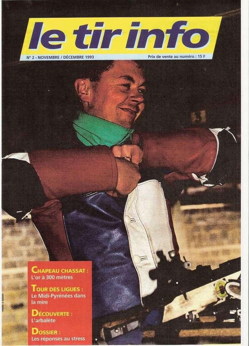 CANAPLE Henri  , une histoire du 300 m et une  passion.!! Numyri14