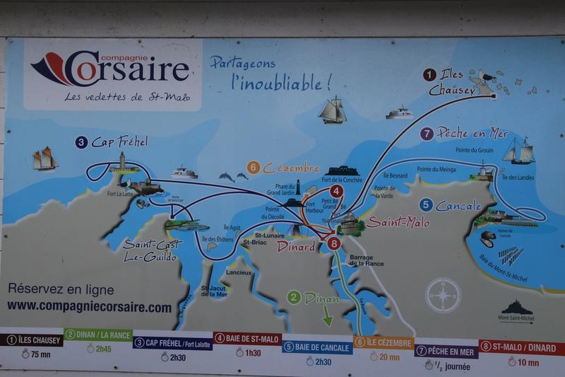 Balise La Plate (sortie de Saint-Malo) Img_0013