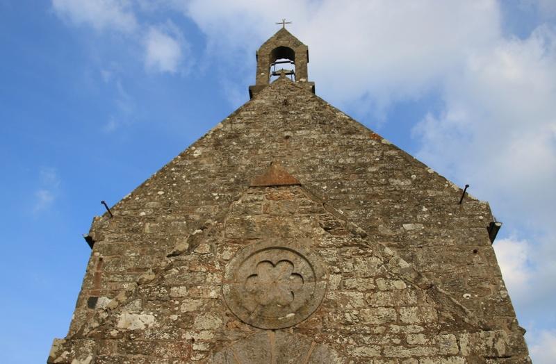 L'Anse du Verger et Notre Dame du Verger - Page 2 Nd_ver11