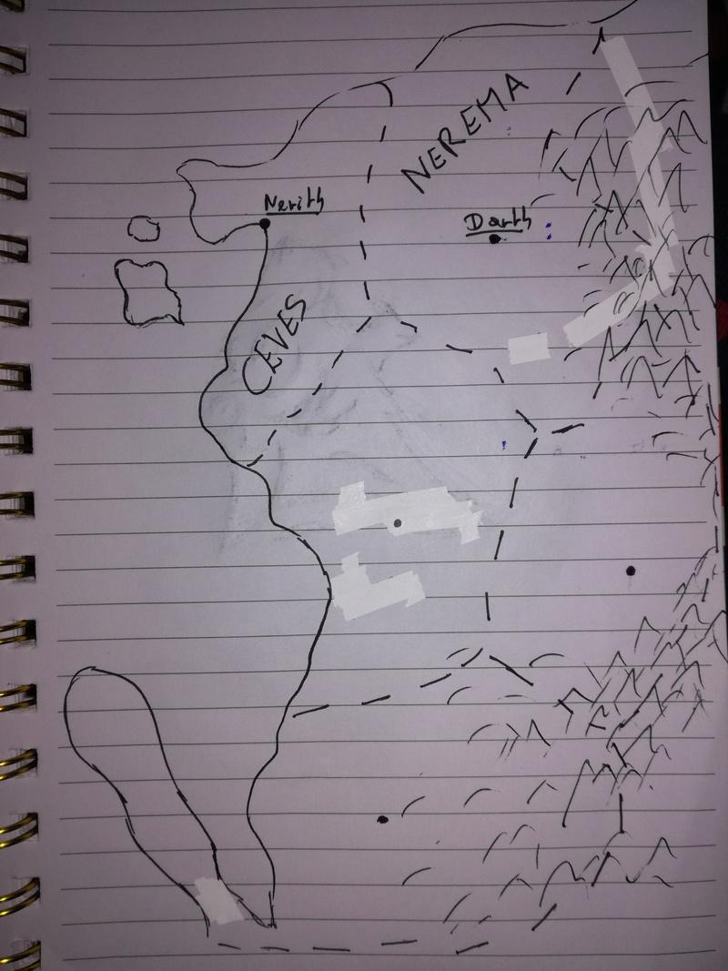 Tsuki und Heinzis RPG Planung :) - Seite 2 Img_2010