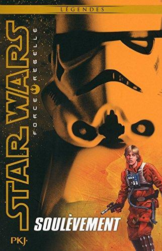 Star Wars : Les nouveautés Romans - Page 10 51blfn10